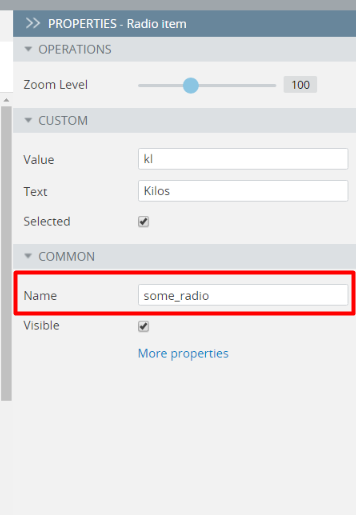 radiobutton-name-property